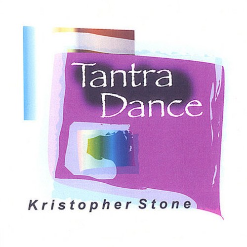 Tantra Dance