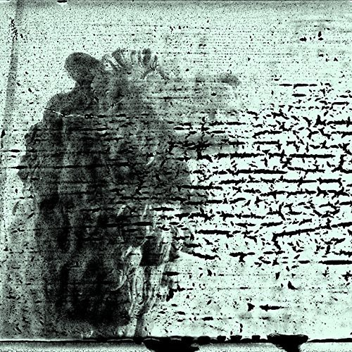 Smashing Pumpkins : Monuments to An Elegy