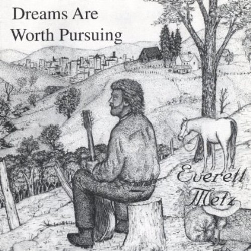 Dreams Are Worth Pursuing