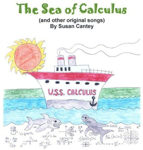 Sea of Calculus