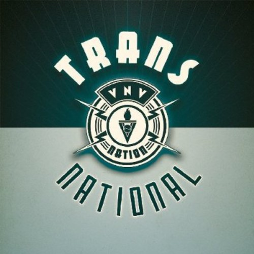 Transnational [Import]