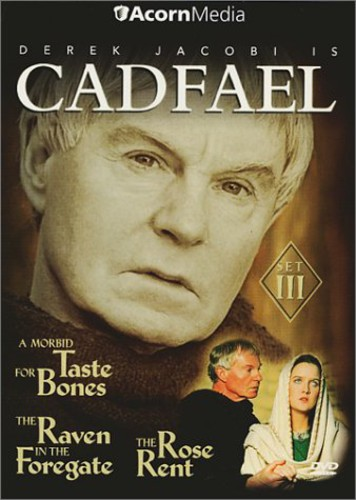 Brother Cadfael 3