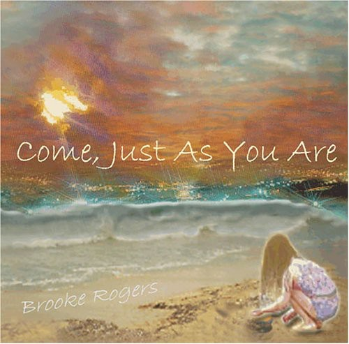 Come Just As You Are