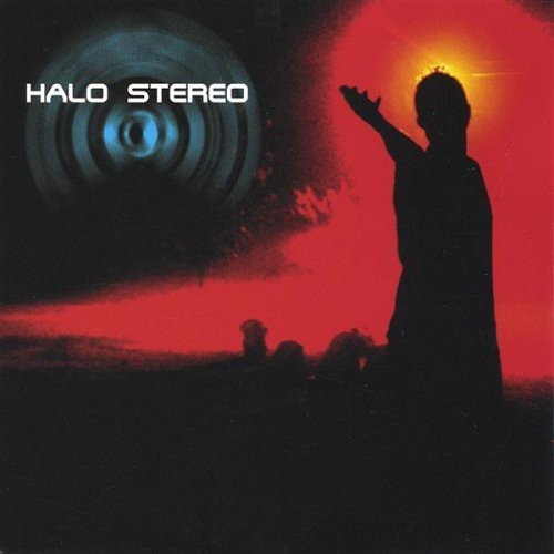 Halo Stereo