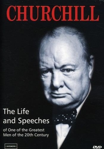 Churchill: Life & Speeches