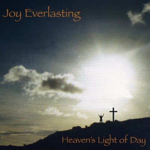 Joy Everlasting