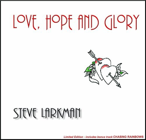 Love Hope & Glory