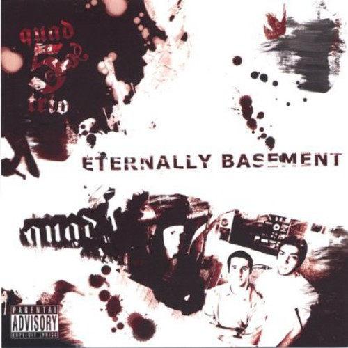 Eternally Basement