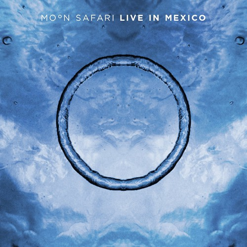 Live in Mexico