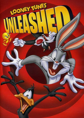 Looney Tunes: Unleashed