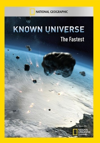 Known Universe: The Fastest