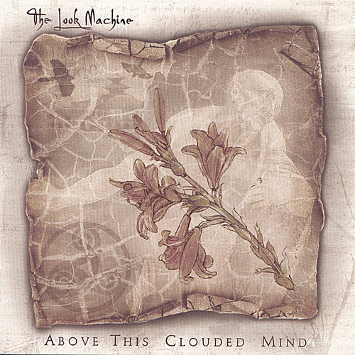 Above This Clouded Mind