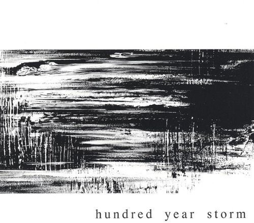 Hundred Year Storm