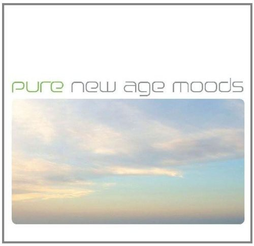 New Age Pure Moods /  Various