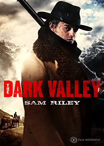 Dark Valley