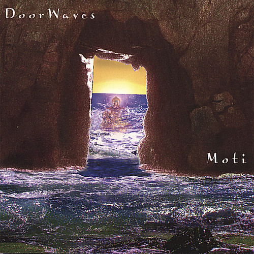 Door Waves