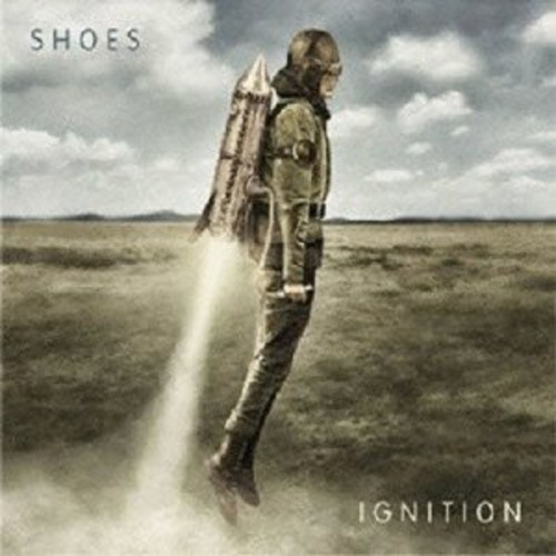 Ignition [Import]