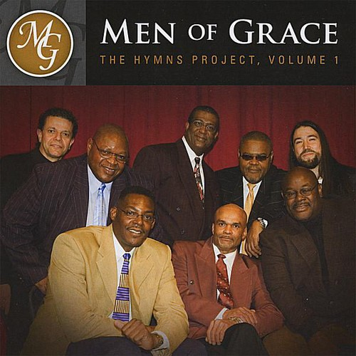 Vol. 1-Hymns Project