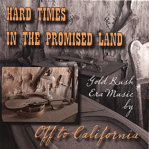 Hard Times in the Promised Land