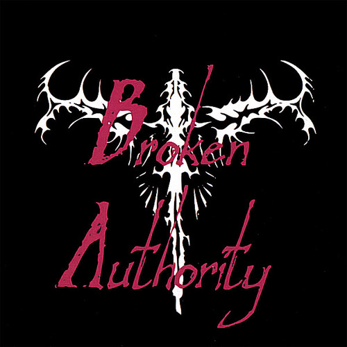 Broken Authority