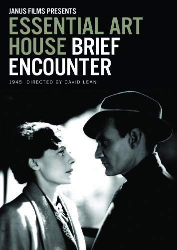 Brief Encounter (Essential Art House)