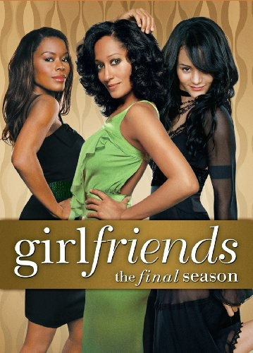 Girlfriends: Final Season