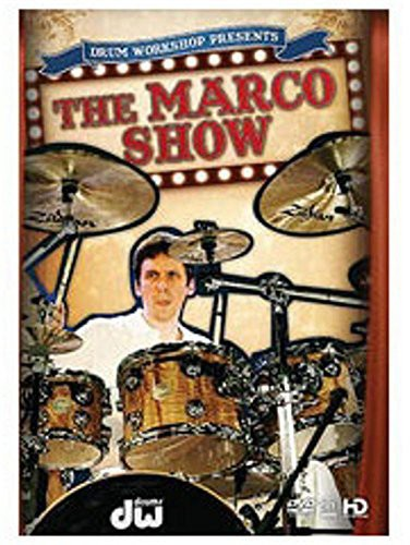 Marco Show