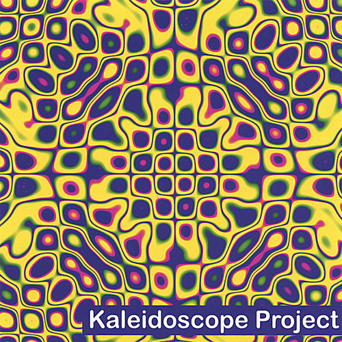 Kaleidoscope Project