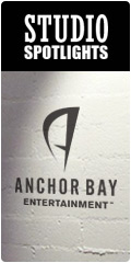 Studio Spotlight-Anchor Bay