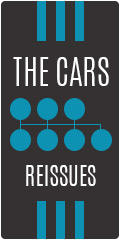 The Cars sale