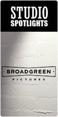 Studio Spotlight-Broad Green