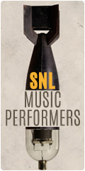 SNL Music sale