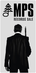MPS Records Sale