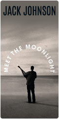 Jack Johnson on sale