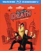 Bored to Death: The Complete Second Season , Jason Schwartzman