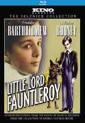 Little Lord Fauntleroy (Remastered Edition) , Dolores Costello