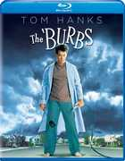 The 'Burbs , Tom Hanks