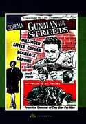 Gunman in the Streets , Fernand Gravey