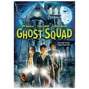 Ghost Squad , Kevin Nealon