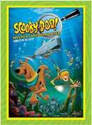 Scooby-Doo Mystery Inc Season 2 Part 1: Danger In The Deep , Matthew Lillard