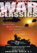 War Classics , Glenn Ford