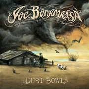 Dust Bowl , Joe Bonamassa