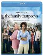 The Family That Preys , Tyler Perry