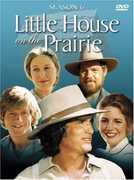 Little House on the Prairie: Season 6-1979-1980 [Import]