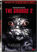 The Grudge 2 , Amber Tamblyn