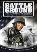 Battleground: German Frontier