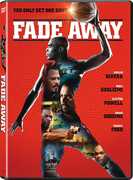 Fade Away , Clifton Powell