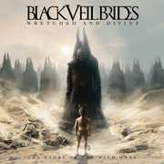 Wretched and Divine: The Story Of The Wild Ones , Black Veil Brides