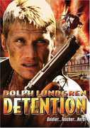 Detention (2003) , Roy Lewis