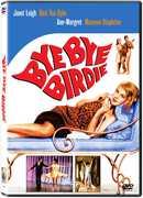 Bye Bye Birdie , Janet Leigh